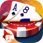 Download Shan Koe Mee ZingPlay v8.0 APK For Android