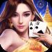 Download Shan Koe Mee – ရှမ်းကိုးမီး ဘူကြီး ဒခန်စာဝာံ v1.1.5 APK For Android