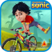 Download Shiva Bicycle Racing v2.8 APK New Version