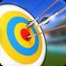 Download Shooting Archery v3.37 APK New Version