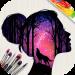 Download Silhouette Art v1.1.3 APK New Version
