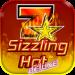 Download Sizzling Hot™ Deluxe Slot v5.34.0 APK New Version