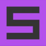 Download Skidrow RP (SAMP) v1.1 APK For Android