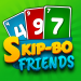 Download Skip-Bo & Friends v2.0 APK Latest Version