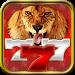 Download Slot Golden Lion v7 APK Latest Version