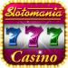Download Slotomania™ Slots: Casino Slot Machine Games v6.36.0 APK For Android