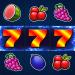 Download Slots – Casino slot machines v3.9 APK New Version
