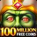 Download Slots of Immortality™ – Free Casino Slot Games v1.55.5 APK Latest Version