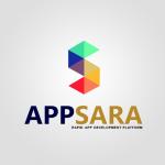 Download SmartX v2.0.23 APK Latest Version