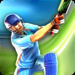Download Smash Cricket v1.0.21 APK New Version