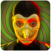 Download Smiling-X Horror game: Escape from the Studio v2.5.3 APK For Android