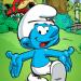 Download Smurfs' Village v2.16.1 APK For Android