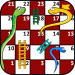 Download Snakes and Ladders – Ludo Game v1.7 APK Latest Version