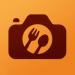 Download SnapDish AI Food Camera & Recipes v5.8.6 APK