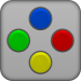 Download Snes9x EX+ v1.5.54 APK For Android