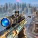 Download Sniper Shooting Battle 2020 – Gun Game v10.8 APK New Version