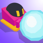 Download Snowball.io v1.5.12 APK