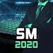 Download Soccer Manager 2020 – Football Management Game v1.1.13 APK New Version