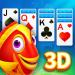 Download Solitaire 3D Fish v1.0.30 APK Latest Version