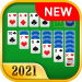 Download Solitaire – Classic Solitaire Card Games v1.6.3 APK For Android