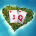 Download Solitaire Cruise: Classic Tripeaks Cards Games v2.9.2 APK New Version
