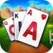 Download Solitaire Grand Harvest – Free Solitaire Tripeaks v1.97.1 APK For Android