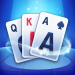 Download Solitaire Showtime: Tri Peaks v23.0.1 APK For Android