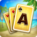 Download Solitaire TriPeaks Card Games v8.9.0.81713 APK For Android