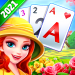 Download Solitaire TriPeaks Journey – Card Games Free v1.5926.0 APK New Version