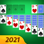 Download Solitaire v2.147.0 APK For Android