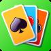 Download Solitaire v5.1.2038 APK New Version