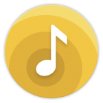 Download Sony | Music Center v6.1.2 APK For Android