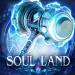 Download Soul Land: Awaken Warsoul v40.0 APK For Android