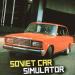 Download SovietCar: Simulator v6.8.3 APK Latest Version