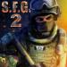 Download Special Forces Group 2 v4.21 APK New Version