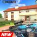 Download Special Ops: FPS PvP War-Online gun shooting games v3.14 APK New Version