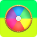 Download Spin The Wheel v2.2.91 APK New Version