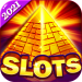 Download Spin bet Slot Machine-casino slots free&bingo v1.3 APK For Android