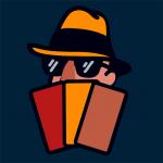Download Spy Game v3.0.3 APK For Android