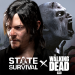 Download State of Survival: The Zombie Apocalypse v1.13.20 APK Latest Version