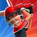 Download Stick Cricket Live 21 – Play 1v1 Cricket Games v1.7.18 APK