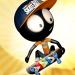 Download Stickman Skate Battle v2.3.4 APK New Version