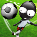 Download Stickman Soccer – Classic v4.0 APK Latest Version