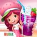 Download Strawberry Shortcake Sweet Shop v1.11 APK Latest Version