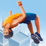 Download Street Diver v1.76 APK New Version