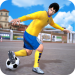Download Street Soccer Games 2022 v3.0 APK For Android