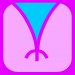 Download Strong vibration massage for women – Vibrator v1.0.23 APK New Version