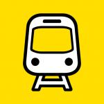 Download Subway Korea (Korea Subway route navigation) v6.8.6 APK
