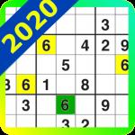 Download Sudoku offline v1.0.27.9 APK