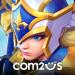 Download Summoners War: Lost Centuria v1.5.5 APK New Version